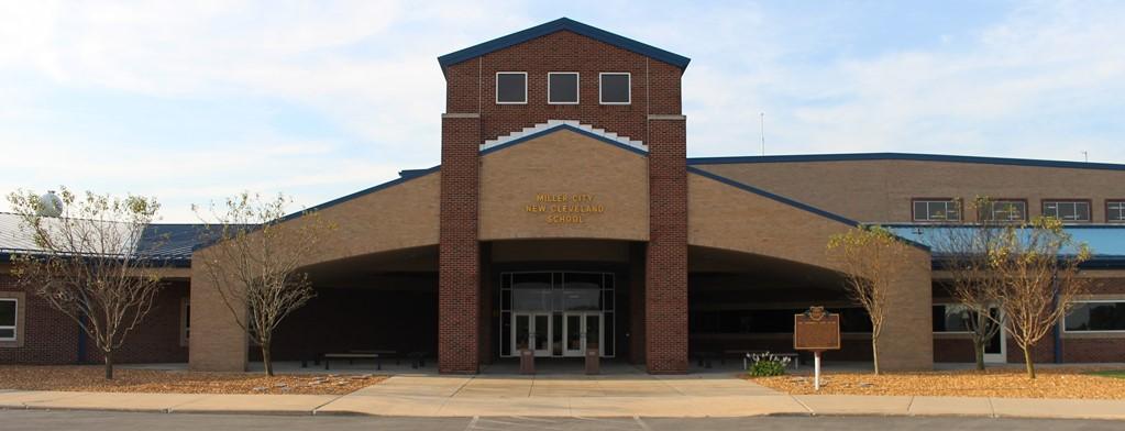 Miller City School