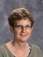 Mrs. Beth Heuerman