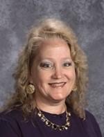 Mrs. Shelly Kruse