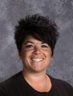 Mrs. Jamie Nuveman