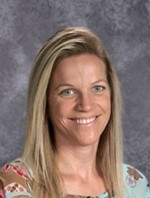 Mrs. Gina Schnipke