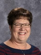 Mrs. Diana Kuhlman