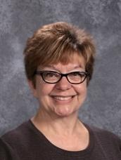 Mrs. Cheryl Niese